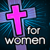 Daily Devotions for Women - Walking with God using Bible Devotions