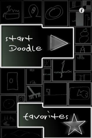 Doodle Lite
