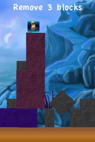 Balance screenshot-3