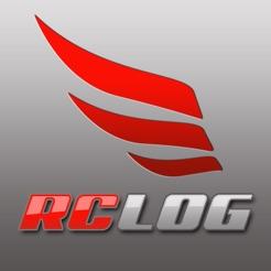 RCLog