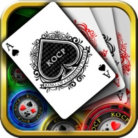 Codes for King of Caribbean Poker Hack