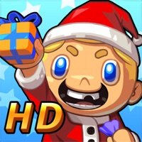 Codes for Rodeo Kid HD Hack