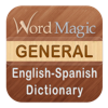 General Dictionary - Word Magic Software