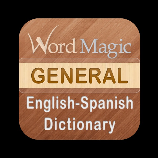 General Dictionary on the Mac App Store
