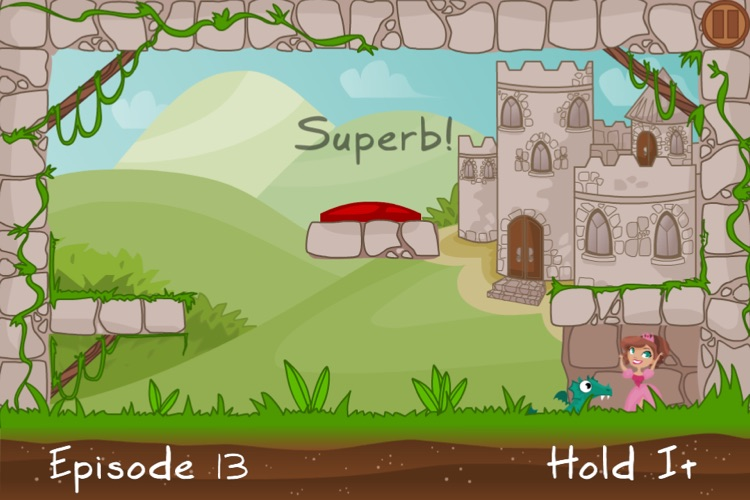 Just 1 Level Free screenshot-3