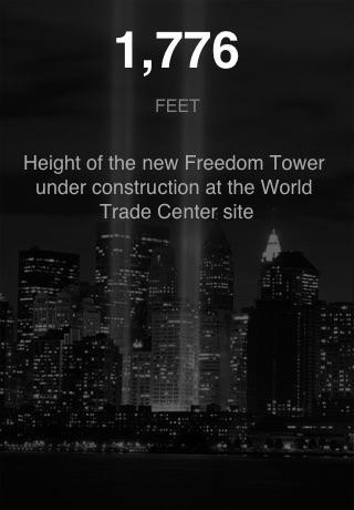 9/11 Numbers screenshot-4