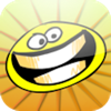 Funny Pages for Mac - DJ MacIntosh