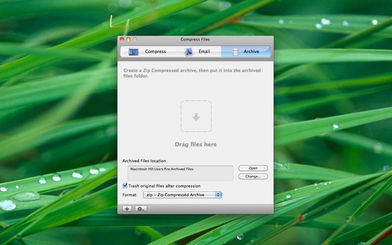 Un nouveau bundle d'app Mac App Store-capture-3