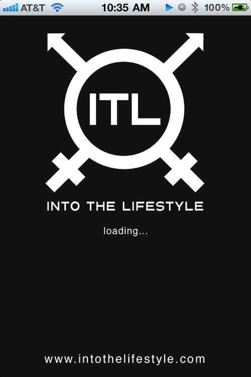 ITL App