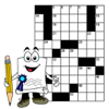 'Solving the Cryptic Crossword'