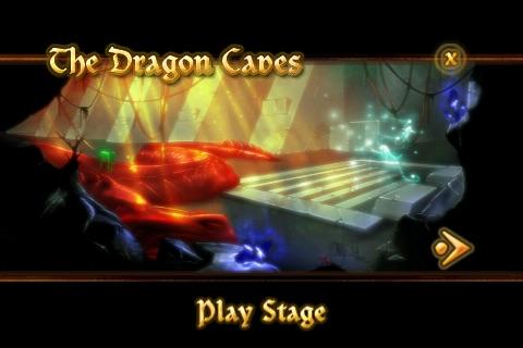 PEP the dragon LITE