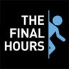 The Final Hours of Portal 2 - Geoff Keighley Presents...