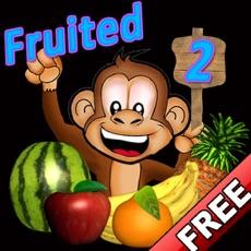 Activities of Fruited 2 Lite