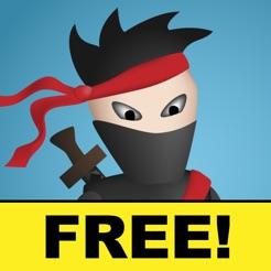 math ninja hd free 9