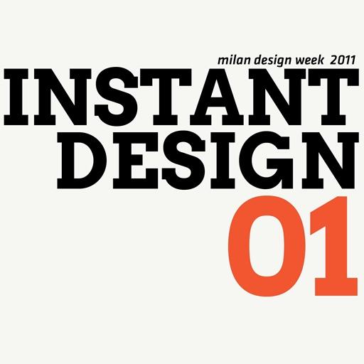 Instant Design 01