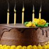 Cake HD