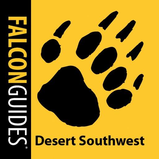 Desert SW Scats & Tracks