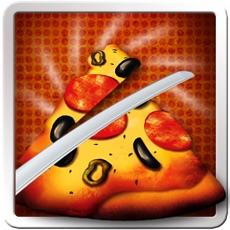 Activities of Pizza Fighter Lite
