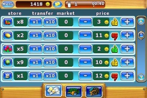 Virtual Farm screenshot-3
