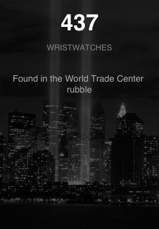 9/11 Numbers screenshot-3