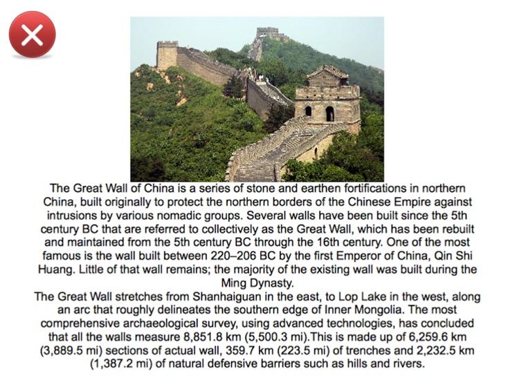 Great China Lite screenshot-3