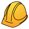 Construction-Simulator 2012 - astragon Entertainment GmbH