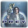 Prey - Aspyr Media, Inc.