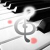 Cifras para Teclado   Piano Chords