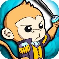 Codes for Powder Monkeys Hack