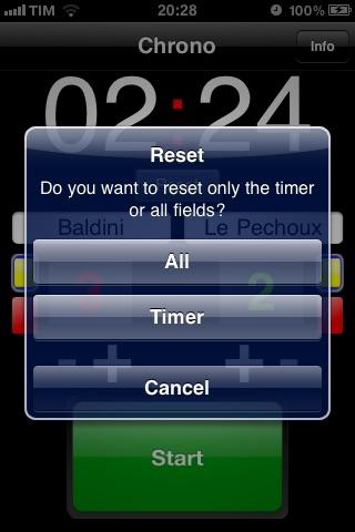 Fencing Aid-Free screenshot-4