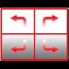 Window Adjustment - MKOUS, inc.