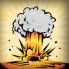 Doodle Destroy - Abdulrahman Al Zanki
