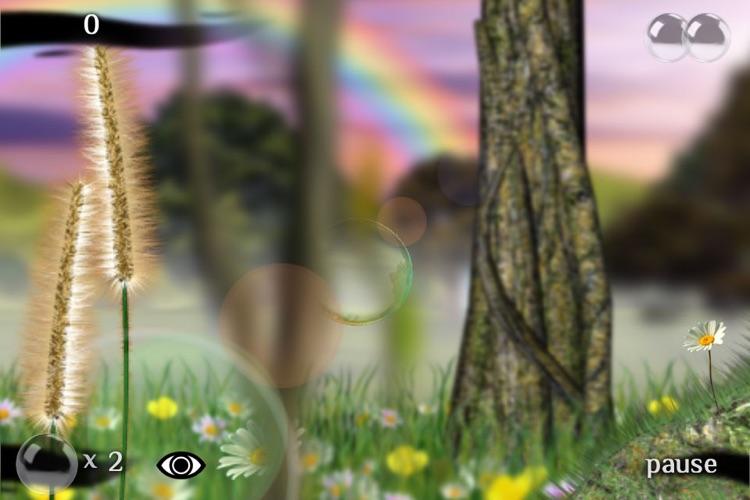 Drift Away screenshot-3