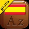 Diccionario Español Gratis