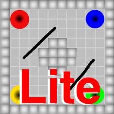 Activities of Stroke Ball Lite
