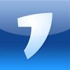 JURNAL TV HD