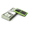 Etsy Calculators - RedVok Software