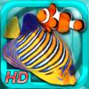 MyReef 3D Aquarium HD