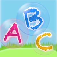 Codes for BubbleAlpha Hack