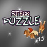 Codes for Steckpuzzle für Kinder HD kostenlos Hack