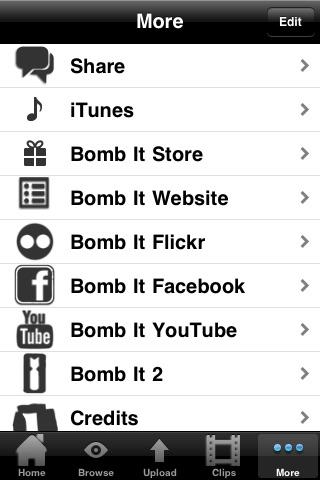 Bomb It screenshot-4