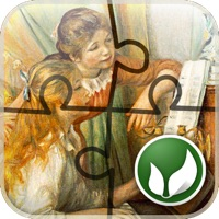 Codes for Renoir Jigsaw Puzzles Hack