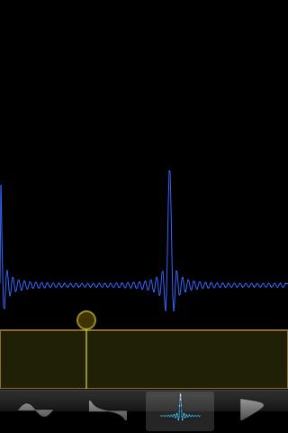 aardvark synth-3