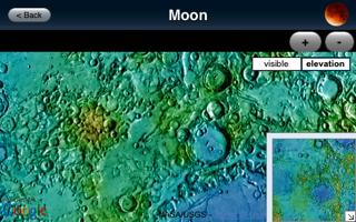 Astro Appのおすすめ画像4