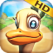 Farm Frenzy 2 HD