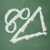 Codes for Chalkboard Stunts Hack