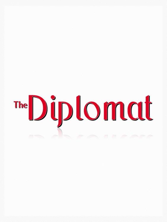 28879e252 Diplomat Magazine by Saudi Specialized Publishing Company