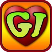 Una dieta con IG bajo  – Búsqueda del índice glucémico