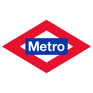 Madrid Subway app