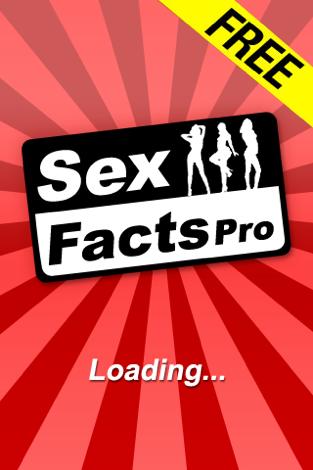 1800 free sex